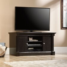 "Avenue Eight 47"" TV Stand"