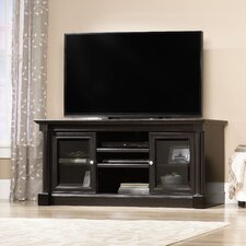 "Avenue Eight 59.5"" TV Stand"