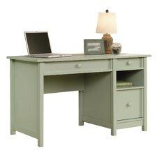 Original Cottage Writing Desk