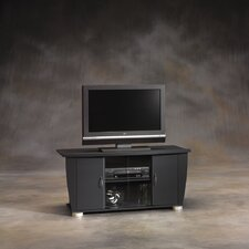 "Sauder Entertainment 50"" TV Stand"