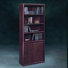 """Cornerstone 34"""" Bookcase"""
