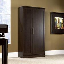 """HomePlus 35.4"""" Storage Cabinet"""