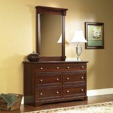 Palladia 6 Drawer Dresser