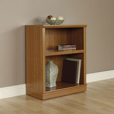 "<strong>Sauder</strong> HomePlus 37.38"" Bookcase"