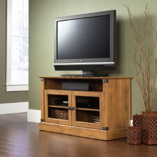 "<strong>Sauder</strong> Registry Row 42"" TV Stand"