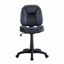 <strong>Sauder</strong> Fabric Task Chair