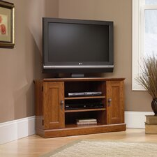 "Camden County 36"" TV Stand"