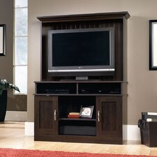 "Sauder Entertainment 39"" TV Stand"