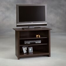 "<strong>Sauder</strong> Beginnings 35"" TV Stand"