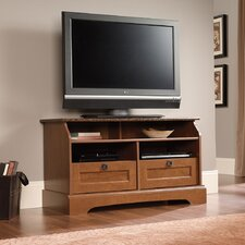 "<strong>Sauder</strong> Graham Hill 43"" TV Stand"