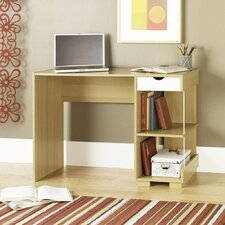 Juice Studio Edge Computer Desk