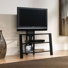 "Mirage 33"" TV Stand"