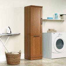 """HomePlus 18.9"""" Storage Cabinet"""