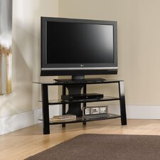 "Mirage 40"" TV Stand"