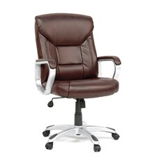 <strong>Sauder</strong> Executive Chair