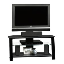 "<strong>Sauder</strong> Beginnings 38"" TV Stand"