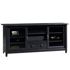 "<strong>Sauder</strong> Edge Water 59"" TV Stand"