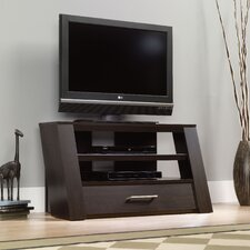 "<strong>Sauder</strong> Miscellaneous Entertainment 42"" TV Stand"