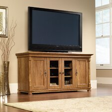"<strong>Sauder</strong> French Mills 60"" TV Stand"