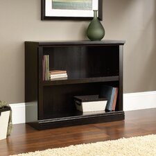 2- Shelf Bookcase