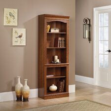 "Camden County 70.38"" Bookcase"