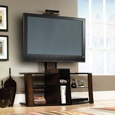 "<strong>Sauder</strong> Console by Studio Edge 22"" TV Stand"