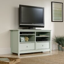 "<strong>Sauder</strong> Original Cottage 51"" TV Stand"