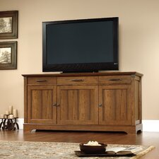 "Carson Forge 72"" TV Stand"