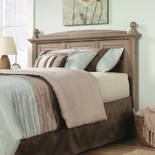 Harbor View Headboard Bedroom Collection