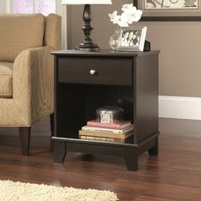 Camarin End Table