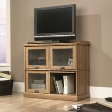 "Barrister Lane 42"" TV Stand"