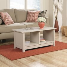 <strong>Sauder</strong> Original Cottage Coffee Table