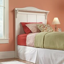<strong>Sauder</strong> Pogo Twin Headboard