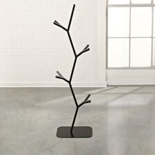 Soft Modern Twig Hall Tree