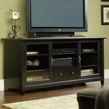 "Edge Water 59"" TV Stand"