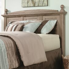 Harbor View Queen Headboard