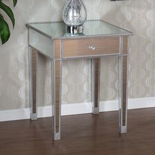 <strong>Wildon Home ®</strong> Hamilton End Table