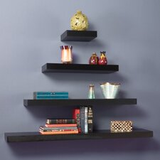 Stella Floating Shelf