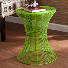 Zada End Table