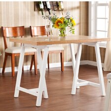 <strong>Wildon Home ®</strong> Jessop Dining Table