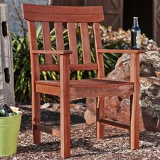 <strong>Wildon Home ®</strong> Dabney Lounge Chair