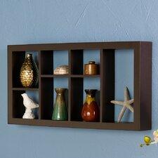 "Theda 24"" Display Shelf"
