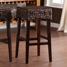 "Glendale 26.5"" Bar Stool (Set of 2)"