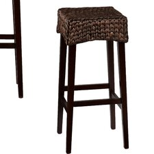 "Glendale 30"" Bar Stool (Set of 2)"