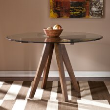 Kenzy Dining Table