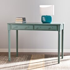 Merritt 2-Drawer Writing Desk