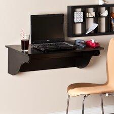 Berino Wall Mount Desk