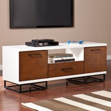 "Grant 52"" TV Stand"