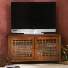 "Westridge 42"" TV Stand"