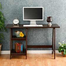 <strong>Wildon Home ®</strong> Braxton Computer Desk